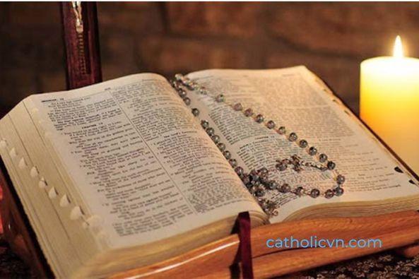 Các mối và điều răn | Kinh mười điều răn | Kinh sáu điều răn …