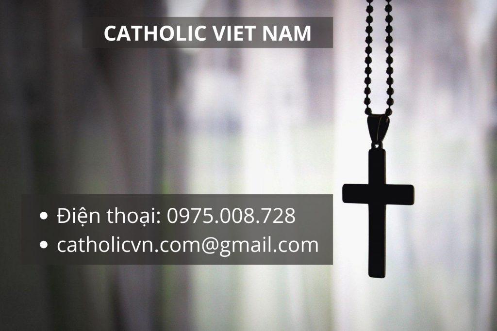 catholicvn.com