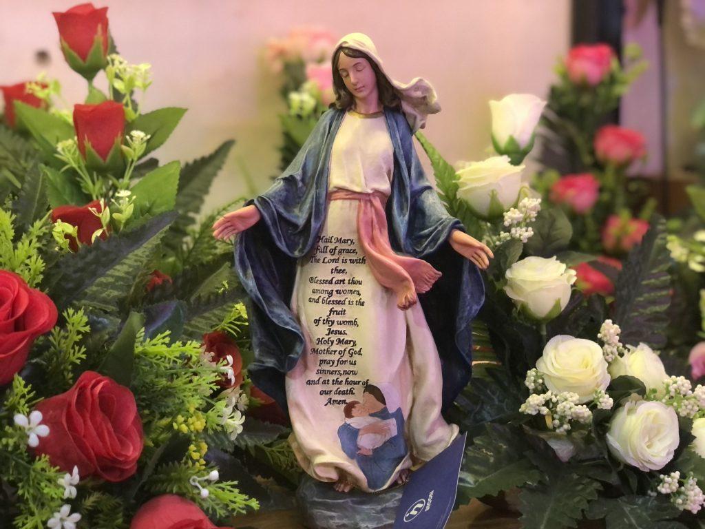 Thông tin liên hệ Siêu Thị Công Giáo CatholicVN  bÀN THỜ CHÚA  BÀN THỜ CÔNG GIÁO THÁI BÌNH  Xem ngay các mẫu Tượng đẹp tại: Cửa hàng Tượng Công Giáo Hoặc liên hệ ngay với Catholicvn.com qua số điện thoại: 0827 999 383 (số Zalo) Youtube: Siêu Thị Công Giáo CatholicVN Facebook: https://www.fb.com/catholicvn.68 & Inbox Facebook: m.me/catholicvn.68 Bàn Thờ Công Giáo Mini – Bàn Thờ Công Giáo tại Hà Nội – Mẫu Bàn Thờ Công Giáo Treo Tường Đẹp – Tượng Công Giáo Nhập Khẩu – Địa điểm bán Bàn Thờ Chúa cho Gia đình – Điêu khắc Tượng Công Giáo – Bàn Thờ Công Giáo tại TPHCM – cách đặt Bàn Thờ Công Giáo đúng – Bàn Thờ Chúa Phòng Khách