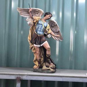 nơi bán ảnh tượng công giáo Cửa hàng ảnh tượng công giáo Thánh Gia Quận 3 Hồ Chí Minh Tượng Công giáo đẹp Nơi bán ảnh tượng Công Giáo Cửa hàng ảnh tượng Công Giáo Hà Nội Tượng Công Giáo Cao Cấp Cơ sở sản xuất tượng Công giáo Tượng Công Giáo composite Tượng Công Giáo Mini