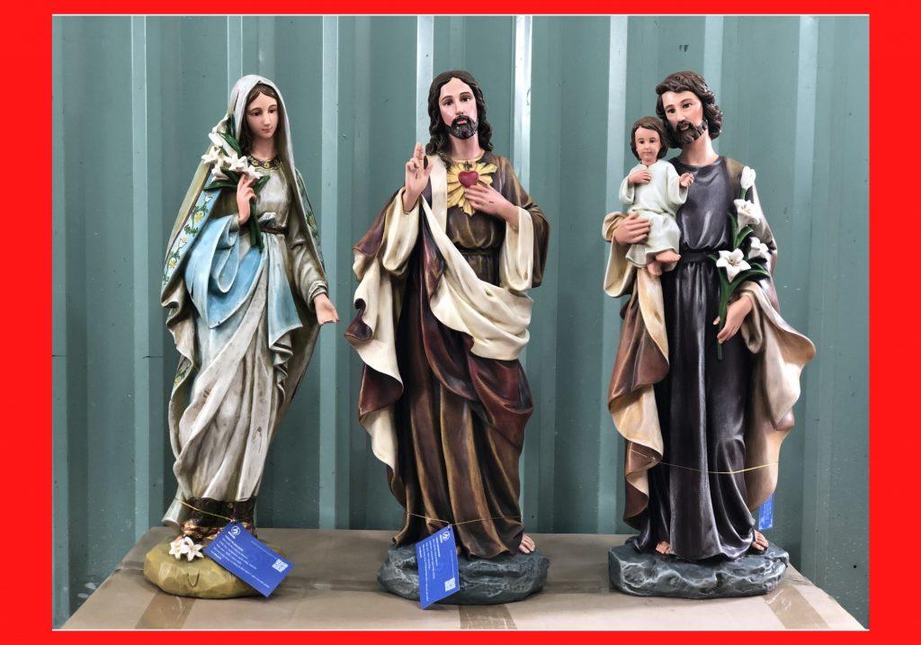 Bàn Thờ Chúa tại Đà Nẵng - Bàn Thờ Công Giáo ĐN